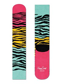 Happy Socks Athletic
