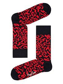 Happy Socks Artsy