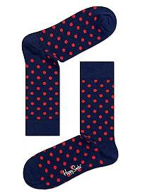 Happy Socks Essentials