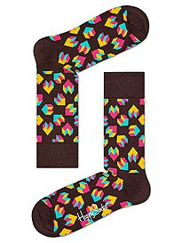 Happy Socks Steps