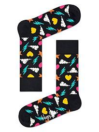 Happy Socks Storm