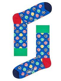 Happy Socks Balloons