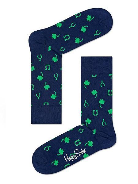 Happy Socks Lucky