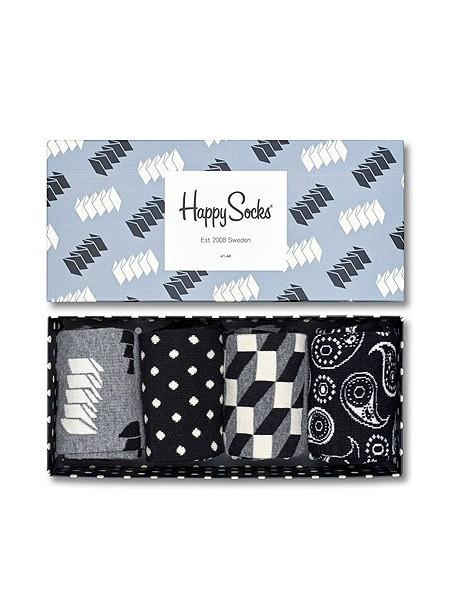 Happy Socks Gift Pack