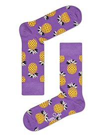 Happy Socks Pineapple