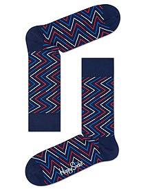 Happy Socks Ziggy