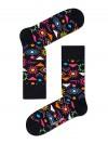 Happy Socks Signs