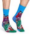 Happy Socks Pepperland