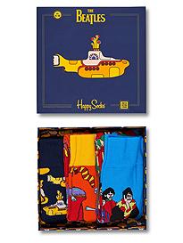 Happy Socks EP Collectors Box