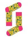 Happy Socks On Tour Forever