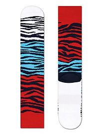Happy Socks Athletic