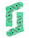 Happy Socks Wave Dot