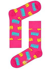 Happy Socks Blinds
