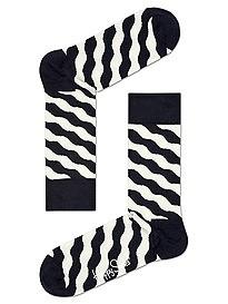 Happy Socks Wave Polka