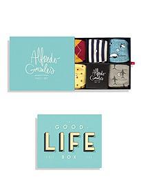 Good Life Box