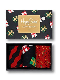 Happy Socks Gift Pack