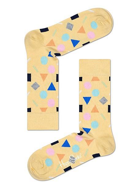 Happy Socks Play