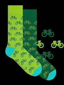 Tour de Green