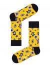 Happy Socks Big Bang