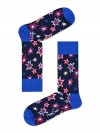 Happy Socks Big Bang