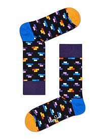 Happy Socks Brick