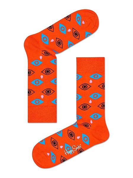 Happy Socks Cry Baby
