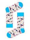 Happy Socks Space