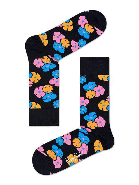 Happy Socks Kimono