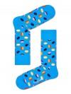 Happy Socks Pills