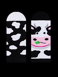 Stopki Holy Cow