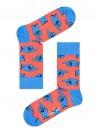 Happy Socks Glove