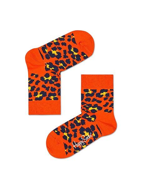 Happy Socks Zoo