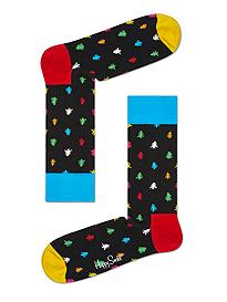 Happy Socks Holiday Singles Tree