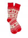 Northern Pixels Reindeer