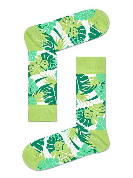Happy Socks Jungle