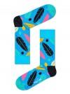 Happy Socks Easter Gift Box