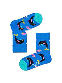 Happy Socks Dolphin Kids