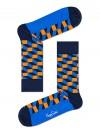 Happy Socks Filled Optic / 2008