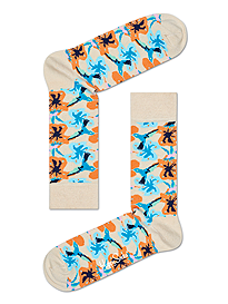 Happy Socks Hummingbird