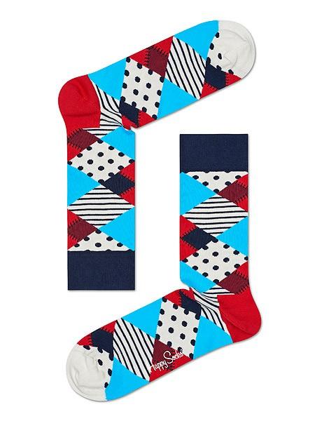 Happy Socks Multi / 2013