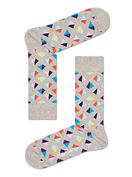 Happy Socks Pyramid