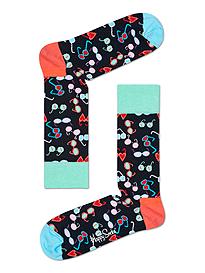 Happy Socks Shades
