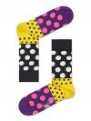 Happy Socks Dots Split / 2011