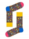 Happy Socks Axe