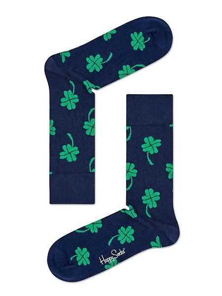 Happy Socks Big Luck