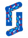 Happy Socks Logs