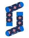 Happy Socks Nautical