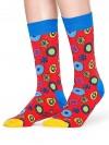 Happy Socks Flower Power