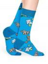 Happy Socks Fish Socks