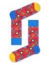 Happy Socks x The Beatles Gift Box 3-pack
